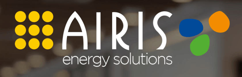 New Airis UK LED interior/exterior lighting and new Roof being fitted