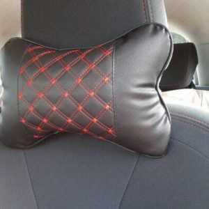 MG3 MG6 MG ZS MG GS Headrest Cushion (Pair)