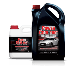 Power Cool 180 - 2L / 5L / 25L