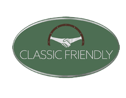 Classic Friendly Ltd Services